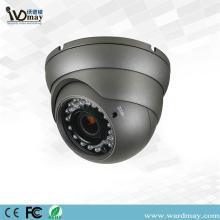 CCTV 4K 8MP Ultra HD IR Dome Camera