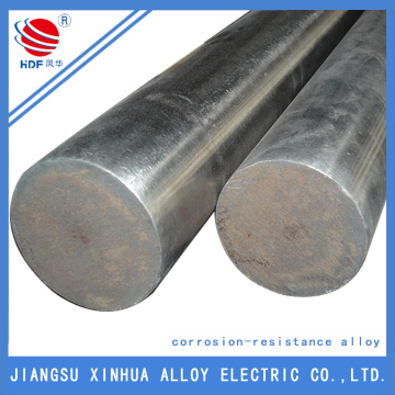 The best Inconel 718 bar