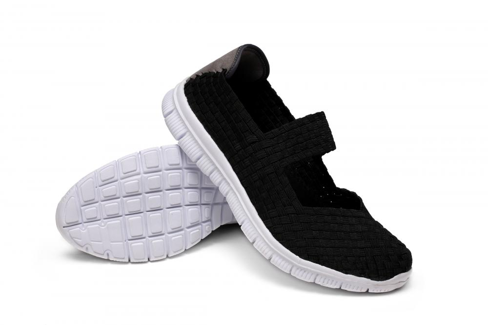 High Quality MD Sole Dance Shoes