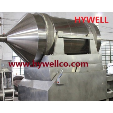 Grain Powder Mixing Machine