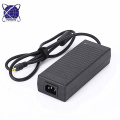 constant voltage 12v 8a laptop ac adapter