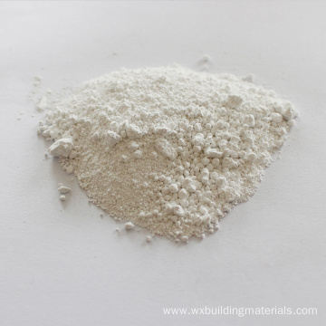 High purity molten ultrafine silicon powder