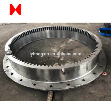 OEM/ODM for Forging/Casting Gears,Forging/Casting Ring Gear,Forging Gear Shaft for Industry Wholesale from China stainless steel planetary gears supply to Burkina Faso Supplier