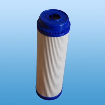pp Filter Cartridge For Precision Filtration