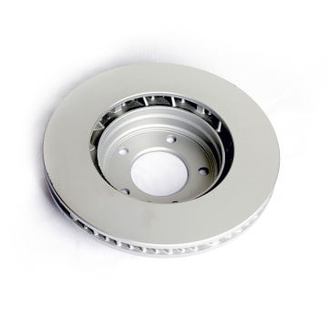Customized CNC Process Aluminium Turning Wheels