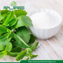 Food additivies stevia leaf extract with best price