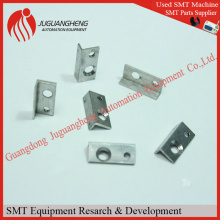 PM64621 SMT NXT 44MM MARK Cover