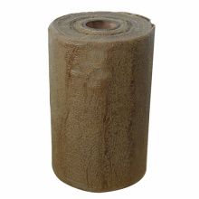Pipe Tape Anticorrosion Denso Petrolatum Marine Tape