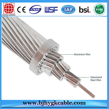 0.6/1kv 4*16mm2 XLPE insulated ABC cable Aerial bundled overhead cable