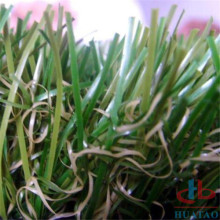 Non-Toxic Artificial Grass Pets Care for Commercial Place