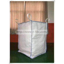 China Cheap price for China Tonne Bags,Bulker Bags,Fibc Bulk Bags Supplier PP bulk bag super sacks export to Morocco Factories