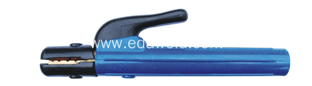 Holland 300A 500A Electrode Holder