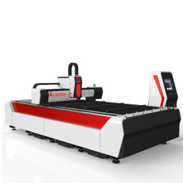 Laser Cutting Machine Which has Wide Application
