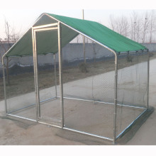 Modular Chicken House Chicken Coop Runs
