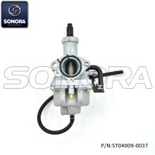 DENI PZ26 carburetor (P/N:ST04009-0037) Top Quality