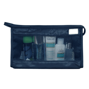 Unisex Toiletry Pouch Makeup Bag Travel Accessories