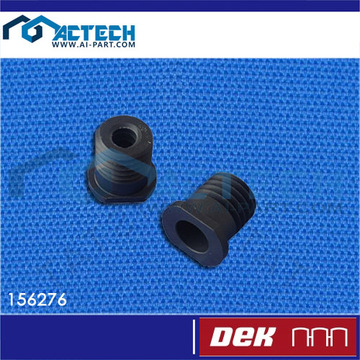 DEK Printer Lead Screw Nut