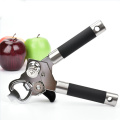 Smooth Edge Handheld Can Opener
