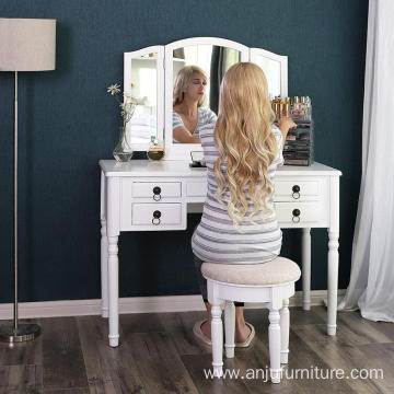 Dressing Table Modern Dressing Table Mirror Hinges Write