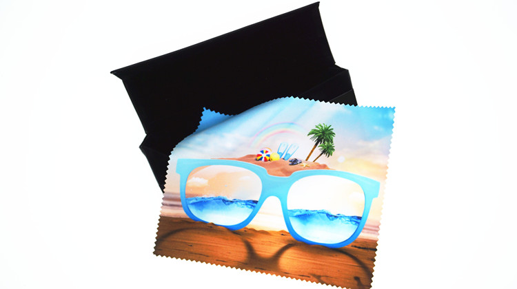 Microfiber Screen Cloth