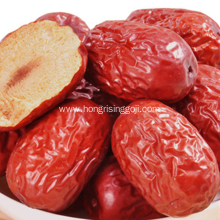 Supply all kinds of big dried red date