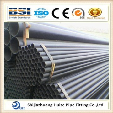 Seamless Line Pipes (API)
