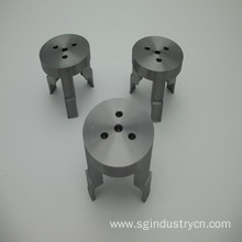 OEM Stainless Steel 304 CNC Turning Spare Parts