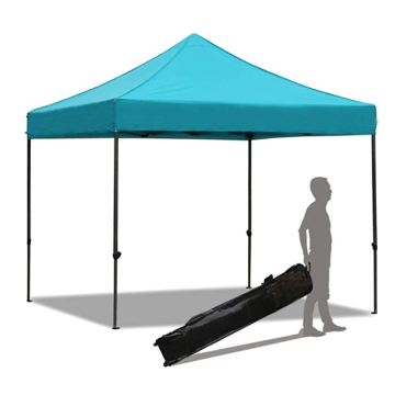 canvas gazebo for sale