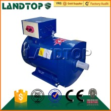 ac dynamo alternator generator 10kw