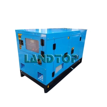 Cummins diesel generator with good price 380V/50HZ