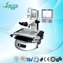China OEM for Stereo Microscope With Camera Industrial Inspection Educational USB Digital Microscope export to Italy Suppliers