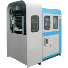 Automatic Punching Machine