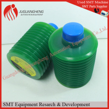 TCS 62MP-0-7 Grease For Injection Molding Machine
