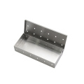 Grilling Accessories Stainless Steel Smoker Box