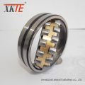 China factory double row 22212 spherical roller bearing 22212 with 60*110*28 mm