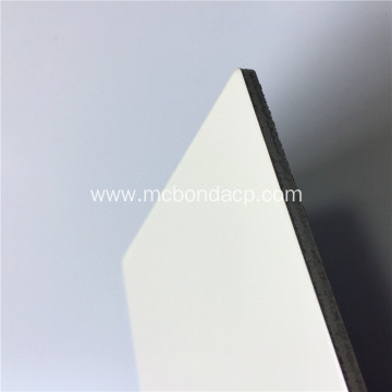 Professional Exterior and Interior Metal Composite Panel