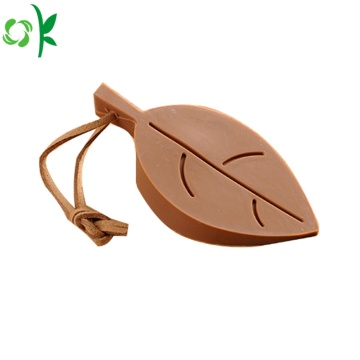 Silicone Door Stopper Fashinable Creative Design Wedge