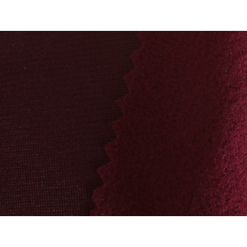 Sportok Polyester Knitted Fabric
