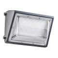 DLC ETL IP65 LED Wall Pack 80W Fixture