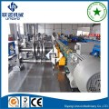 light keel strut channel roll forming machine