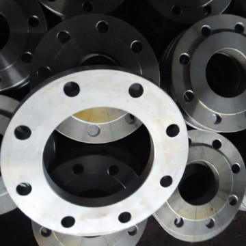 ODM for SS316 Steel Flange Wn Flange (300lbs ansi ss316) supply to Botswana Supplier