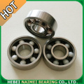 High Speed Hybrid Ceramic Bearing 608 For Spinner