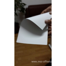 Best quality Low price for Copy Paper,A4 Copy Paper,Office Copy Paper Manufacturer in China 100% original wood pulp copy paper supply to Cuba Manufacturer
