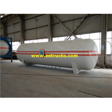 25m3 Commercial Propane Domestic Tanks