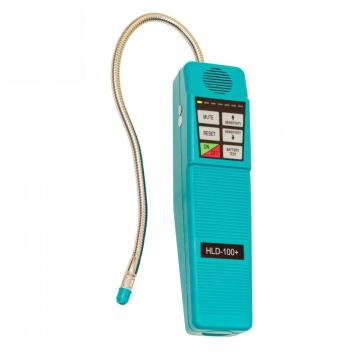 Newly Arrival for Terminal Disassembling Tools A/C Refrigerant Leak Detector supply to Andorra Supplier