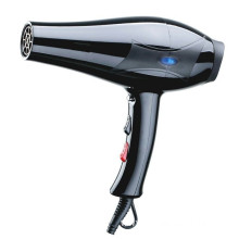 High Power Professional AC Motor Hair Blow Dryer
