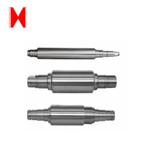 AISI 4140 stainless steel shaft for milling machine