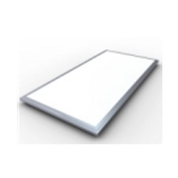 Surface mount LED panel lights