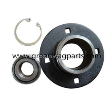 N283291 AN281856 Seed Hub Assembly with Bearing