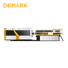 Economical  plastic PET preform injection moulding machine
